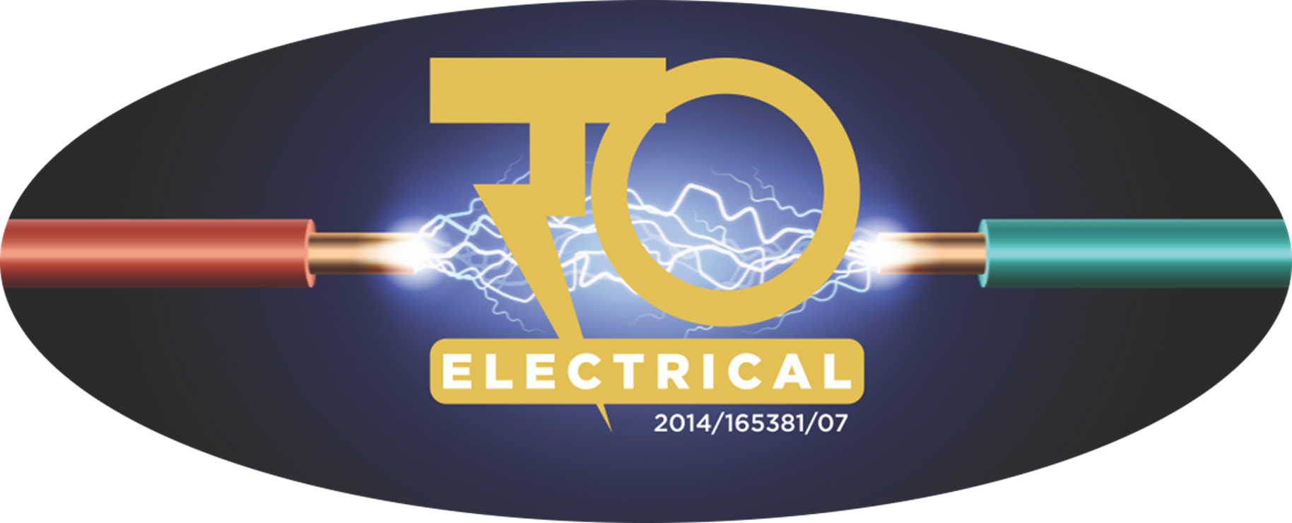TO Electrical
